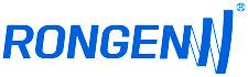 Rongen логотип
